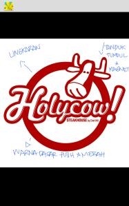 logo yang SEKARANG